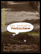 plaschke2