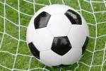 fussball_12-300x200