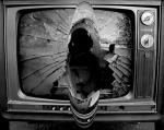 tv maul