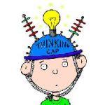 thinkcap