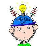 thinkcap