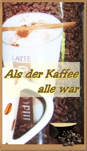 kaffee23