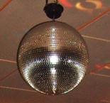 discokugl