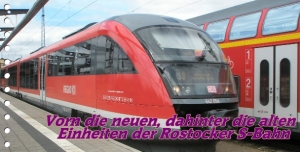rostock-315446