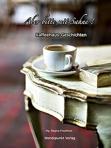 Frontcover_Kaffeehausgeschichten