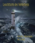 KRIMI COVER von H01a