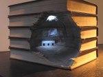 book-sculp_guylaramee