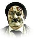 zombie-453092_1280