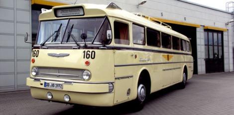 IK66-1