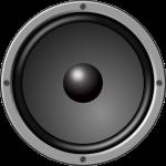 loudspeaker-148969_1280