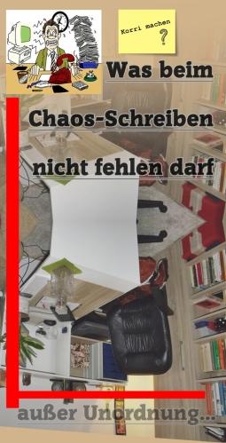 header chaos