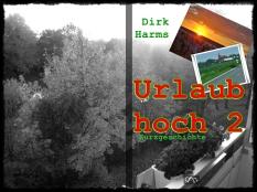 cover urlaub dh 2