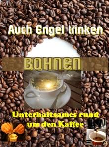 kaffee cover2