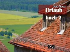 urlaub cover
