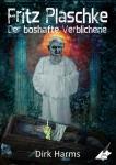 plaschke_verblichene-harms-cover-kl