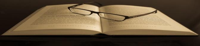 """Projekte entstehen als E-Books – kein Link und keine """"Leseproben""""-Seite"""
