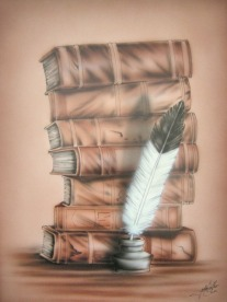 books-608984_640