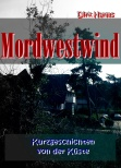 Mordwestcover