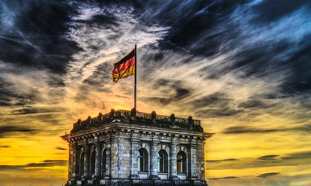 Youtube-Fundstücke (01) Song aus Hurra, Deutschland!